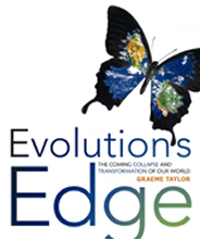 Evolution's Edge cover